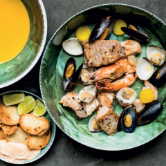6 foodie reasons to visit the Seychelles
