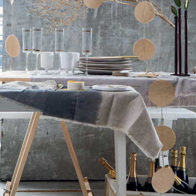 8 tips to easy entertaining