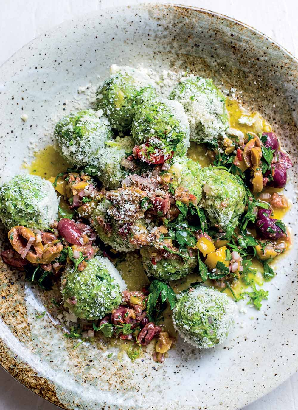 3 Quick And Easy Broccoli Recipes Woolworths Taste