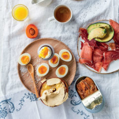 5 eggs-pert tips for cooking with eggs