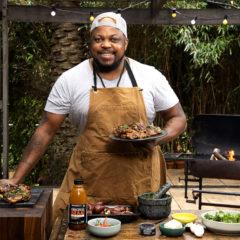 Les Da Chef on the the subtle sourness of mageu