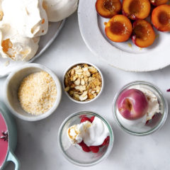 The updated Eton mess you haven't tried yet