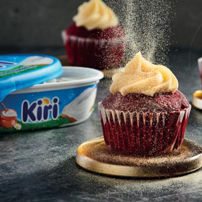Make every moment indulgent with Kiri