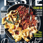 TASTE_Cover_163_August 2020