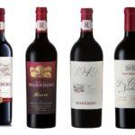 Roodeberg wines