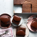 Choclate-Sheet-Cake