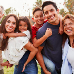 Sponsored: unlock the value of investing as a family with PPS Investments