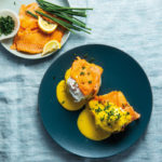 eggs-benedict-with-smoked-trout-rashers