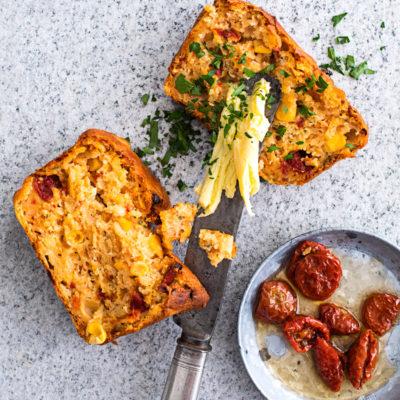 Mieliebread memoir: 3 foodies share their mieliebread memories