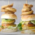 The-double-melt-burger