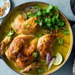 whole-Thai-green-curry-chicken