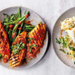 Chargrilled-chipotle-chicken