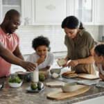 Happy-family-PPS