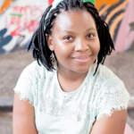 Ntiyiso Mkhabela