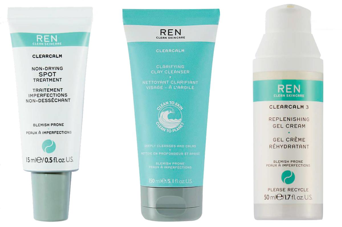 REN-clear-skincare