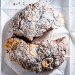 XXL-chocolate-and-ricotta-cannoli-cookies