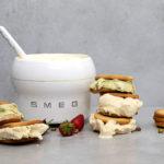 easy-ice-cream-sandwhiches---smeg