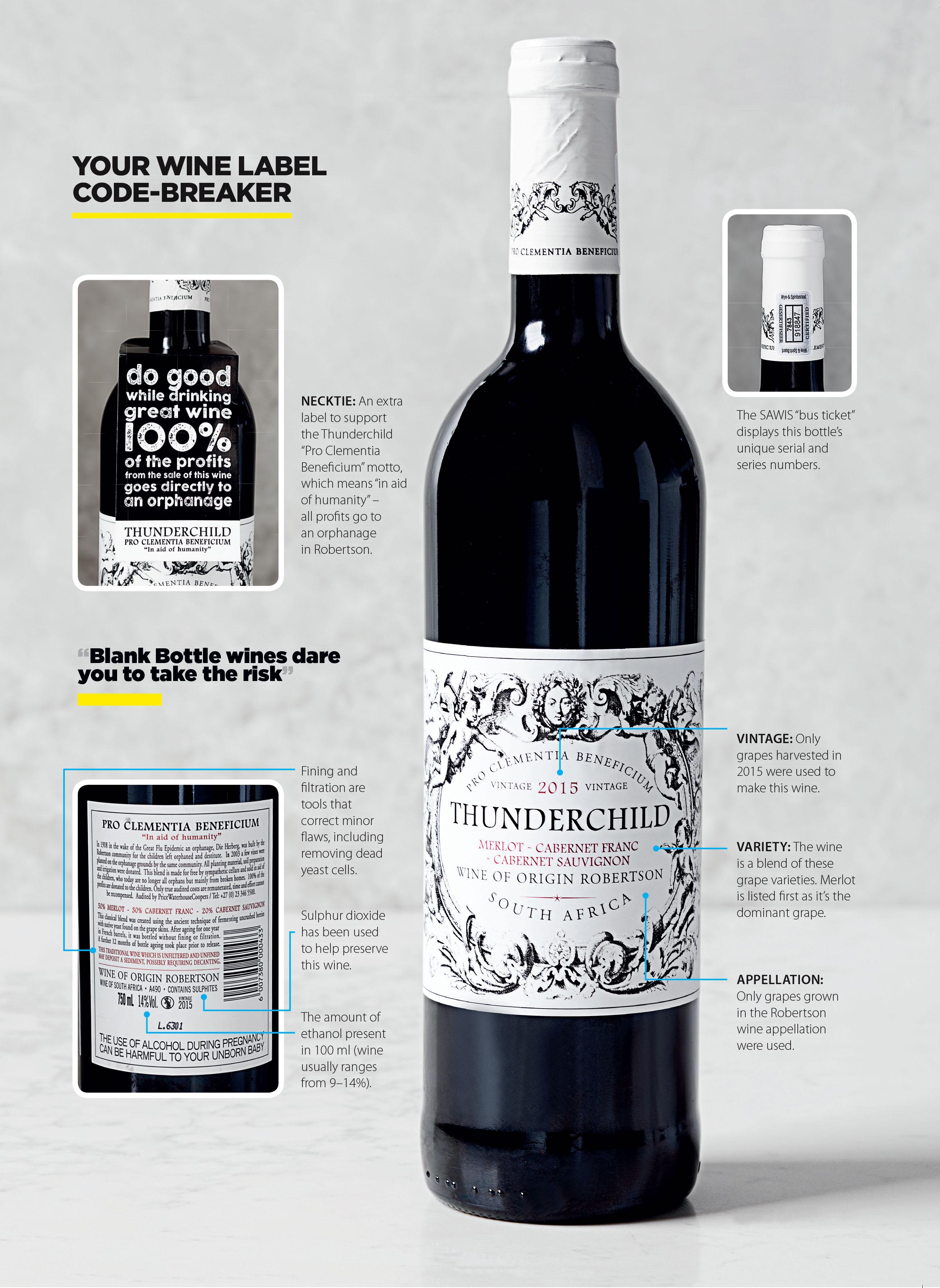 wine-infographic-2