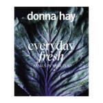 Donna-Hay-book