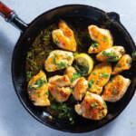 Foolproof-pan-fried-chicken