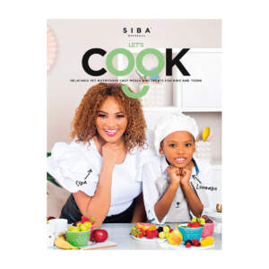Siba-lets-cook-book