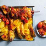 Sundried-tomato-chicken-espetadas