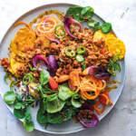 Vegetarian-chilli-con-carne