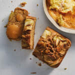 Apple-and-cinnamonmuffin-loaf