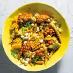 Super-mielie-salad