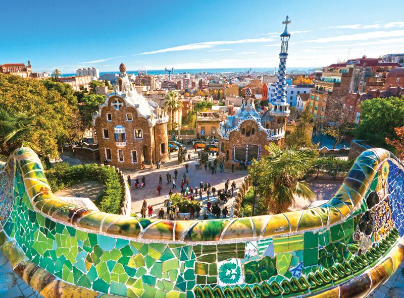 Barcelona_Spain_iStock_Full