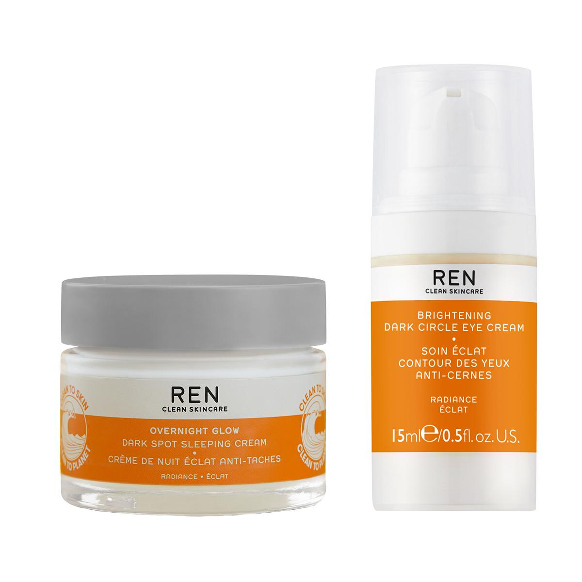 ren-clean-skin