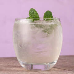 SPONSORED: 3 African inspired ways to enjoy Whitley Neill Gin