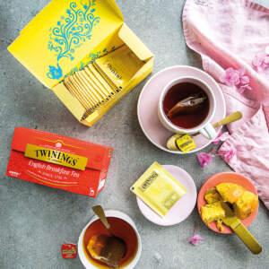 twinnings-tea