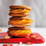 Maltabella-cookies-with-peanut-butter-caramel