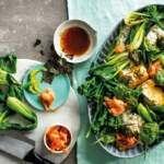 Seared-tofu-with-sushi-rice