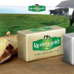 kerrygold-butter