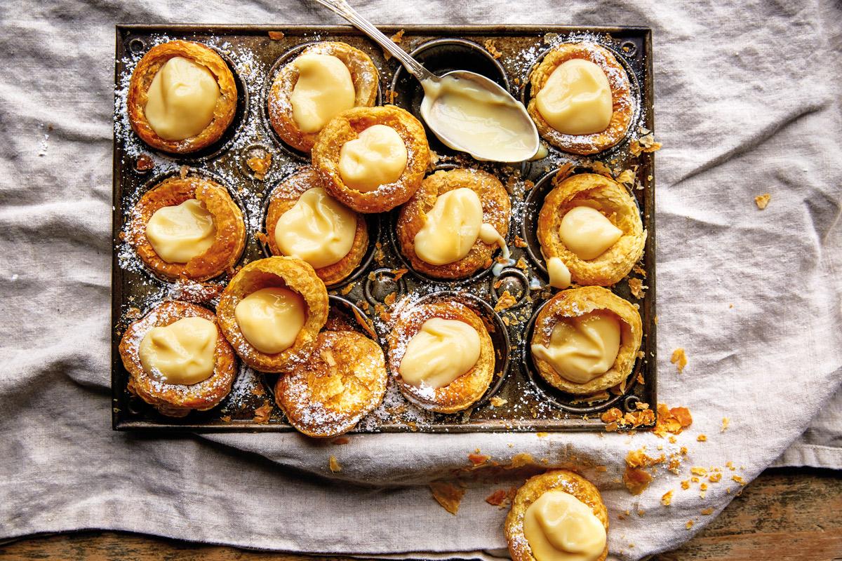 3-ingredient-lemon-tarts