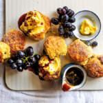 Amasi-and-raisin-scones