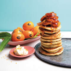 3 ClemenGold breakfasts for every occasion