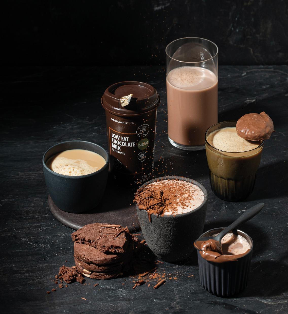 Ayrshire-low-fat-chocolate-milk