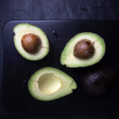 2 of the best ways to use avos