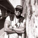Lesego-Semenya-headshot