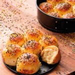 South-African-Naan-Bread
