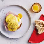Miso-eggs-Benedict