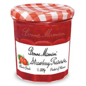 Bonne-Maman-Strawberry-Preserve