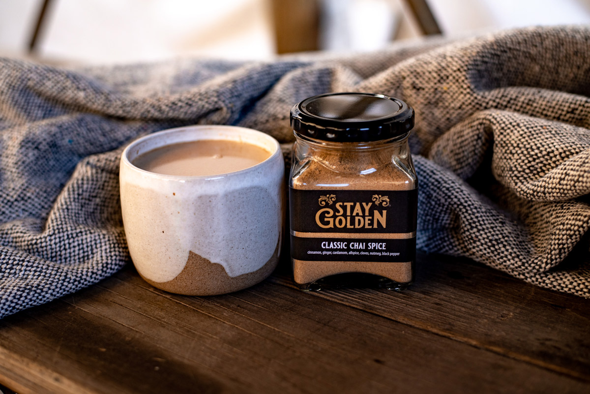 stay-golden-chai-spice-blend